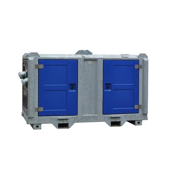 bba-pt-150-d-3098-pump