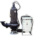 hidrostal-10-3914