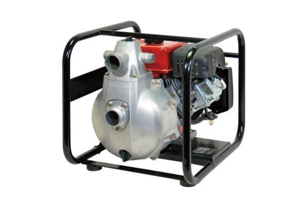KOSHIN SERM-50V high pressure pump