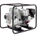 KOSHIN STR-50EX Drainage pump