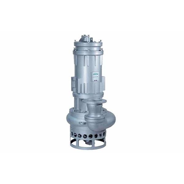 DRAGFLOW EL 60 B pump, Uprent pumps for rent