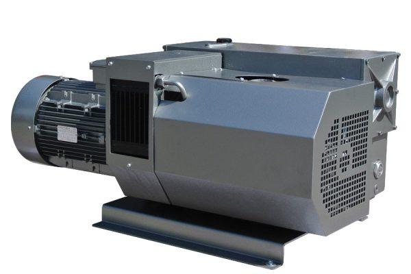 BGS PBO 100 pump
