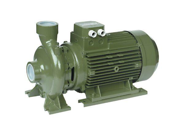 SAER centrifugal