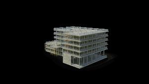 Celtniecība